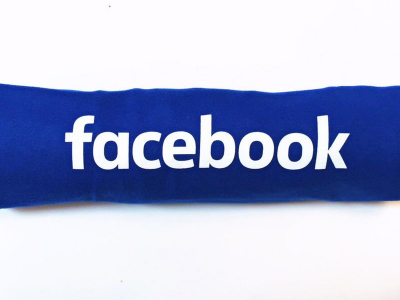 Facebook Logo Redesign: Yay or Nay?