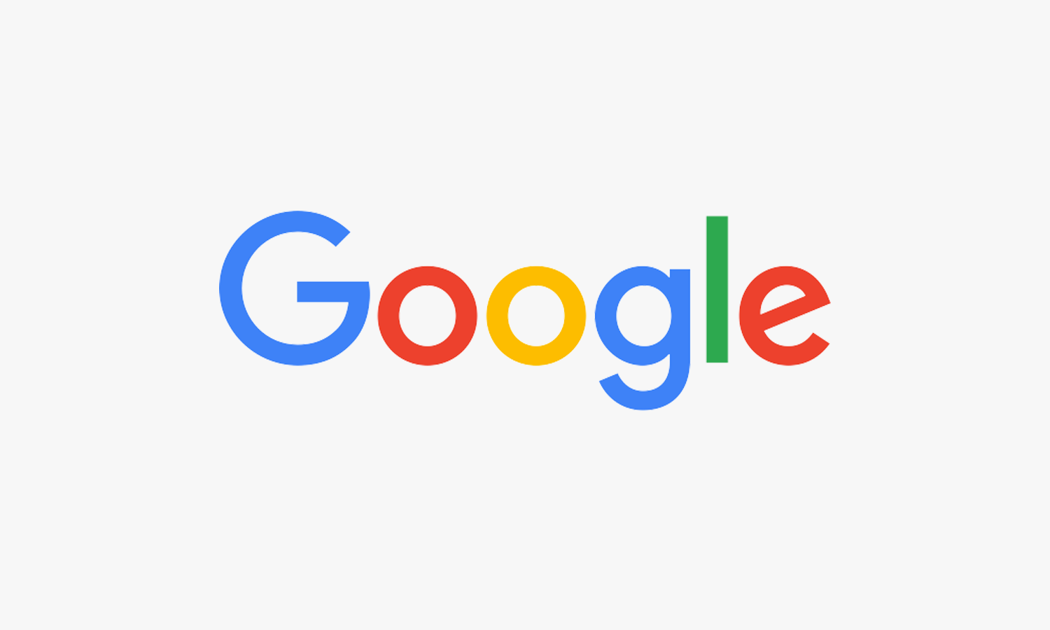maps googlecom with Google New Logo on  also Google New Logo together with Any likewise Google s new animated logo is the future of mobile branding moreover 2.