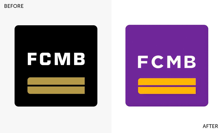 nigerian-banks-rebranding-FCMB