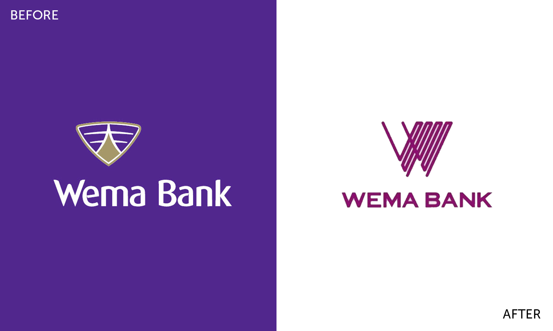 nigerian-banks-rebranding-Wema-Bank