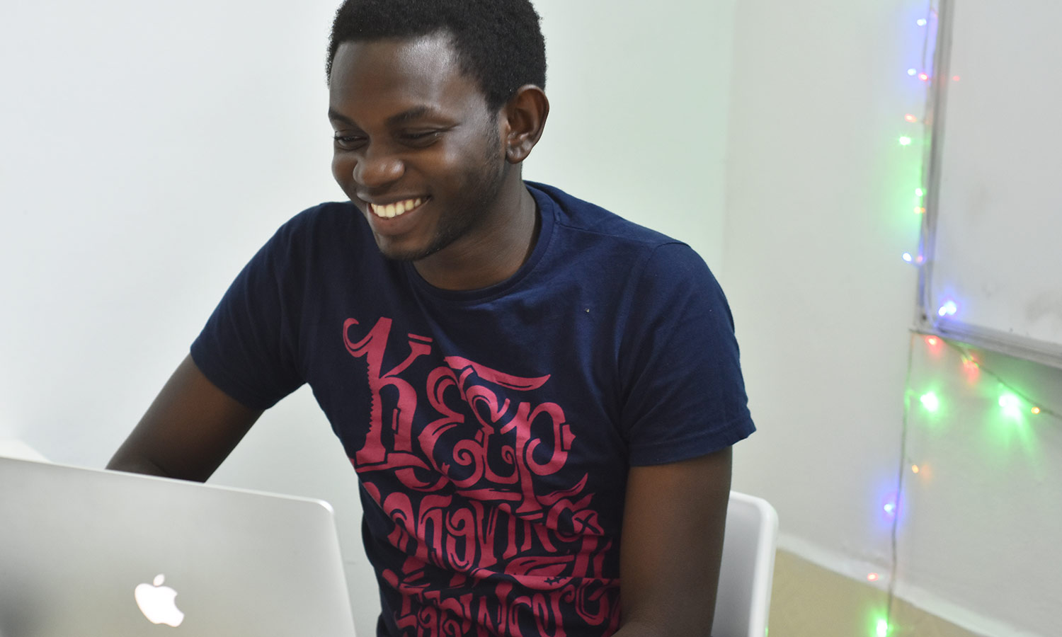 Rufus-Oyemade-Web-Developer