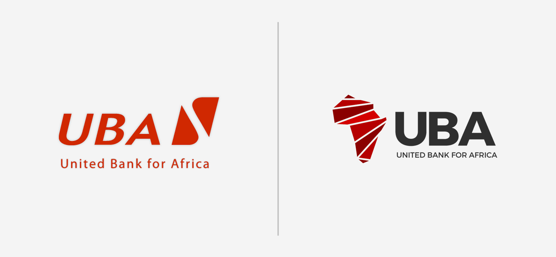 UBA-rebranding-Cregital